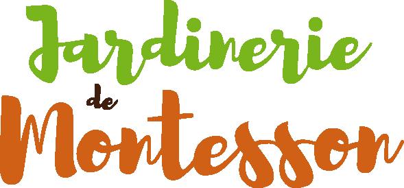 logo-jardinerie-de-montesson-pm