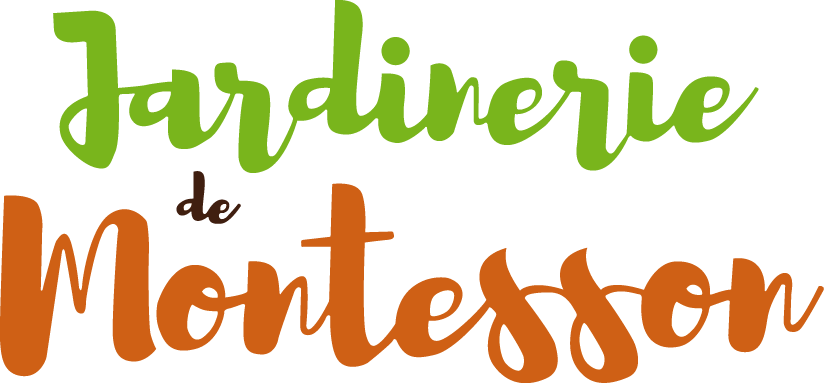 logo-jardinerie-de-montesson